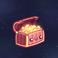 avatar for ilovelolz