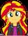 avatar for danteblastcool