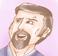 avatar for BastardHalibut