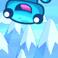 avatar for mistersangre