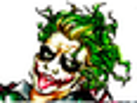avatar for Joker025
