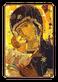 avatar for nirep