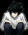 avatar for gnl_gamer