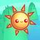 avatar for KoDo18