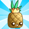 avatar for FallenAngel321