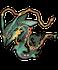 avatar for brichards719