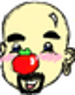 avatar for SmilingSatyr