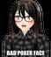 avatar for Aieko