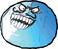avatar for OgresAreOnions