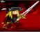 avatar for MattssoKYUTOMG