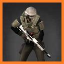 avatar for MW3ProPiper