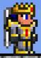 avatar for xXx_BuDDeR_xXx