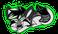 avatar for Banditt92