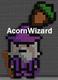 avatar for aasper03