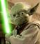 avatar for guyrawitz