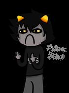 avatar for kelenbi