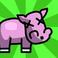 avatar for DommKey