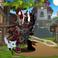 avatar for Dargonslayer135