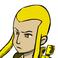 avatar for LanceLightning2