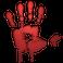 avatar for SetsunaTenchi