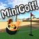 avatar for Waypasscool