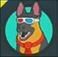 avatar for IcyU