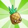 avatar for Pineapple44