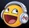 avatar for AwesomeWarrior1