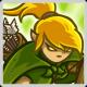 avatar for Izerinatorized