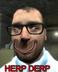 avatar for Dinofan1982