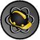 avatar for fabriciobrasil