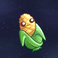 avatar for lazy_bacon