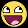 avatar for NikaP18