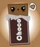 avatar for ChubbyChocolate