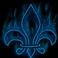 avatar for GodOfDarkness917