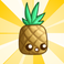 avatar for CandyHorn
