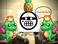 avatar for Marijn02