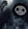 avatar for trollnoob96