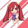 avatar for blindyx