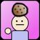 avatar for lolzero3