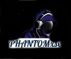 avatar for PHANTOMxsx