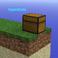 avatar for RyanShotz004