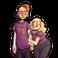 avatar for effakills