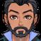 avatar for BigSamY2