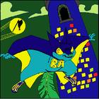 avatar for BleedingAxe