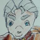 avatar for Heroicdude