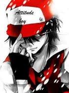 avatar for XxTetraXninjaxX