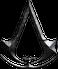 avatar for Apocalyse_Gamerz