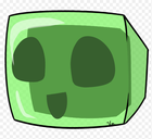 avatar for JakeSlime