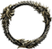avatar for Varien11